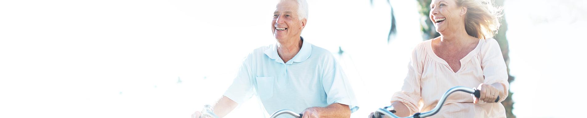 Hoorapparaten Elst - de oorzaak
